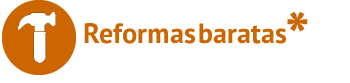 Reformasbaratas.net